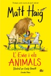 L'Evie i els animals book summary, reviews and downlod
