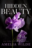 Hidden Beauty book summary, reviews and download