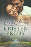 Easy Charm book summary, reviews and downlod