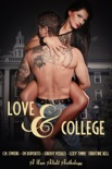 Love & College book summary, reviews and downlod
