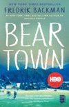 Beartown book summary, reviews and download
