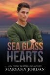 Sea Glass Hearts book summary, reviews and download