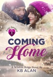 Coming Home book summary, reviews and download