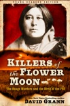 Killers of the Flower Moon: Adapted for Young Readers book summary, reviews and downlod