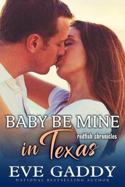 Baby Be Mine in Texas E-Book Download