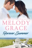Forever Summer book summary, reviews and downlod