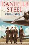 Flying Angels book summary, reviews and download