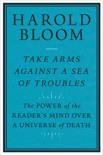 Take Arms against a Sea of Troubles book summary, reviews and download