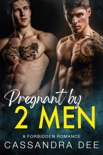 Pregnant By 2 Men book summary, reviews and downlod