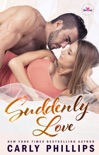 Suddenly Love book summary, reviews and downlod