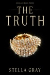 The Truth book summary, reviews and downlod
