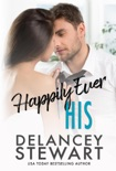 Happily Ever His book summary, reviews and download