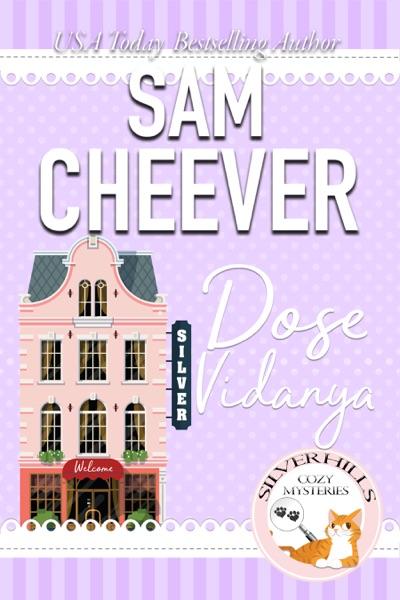 Dose Vidanya by Sam Cheever Book Summary, Reviews and E-Book Download