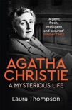 Agatha Christie book summary, reviews and downlod