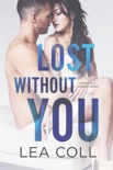 Lost without You e-book