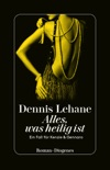 Alles, was heilig ist book summary, reviews and downlod