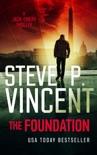 The Foundation e-book