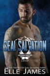SEAL Salvation book summary, reviews and download