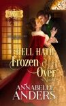 Hell Hath Frozen Over (Novella) book summary, reviews and downlod