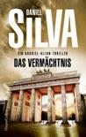 Das Vermächtnis book summary, reviews and downlod