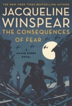 The Consequences of Fear book summary, reviews and download