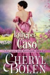 Lady per caso book summary, reviews and downlod
