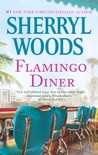 Flamingo Diner book summary, reviews and downlod
