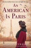 An American in Paris book summary, reviews and downlod