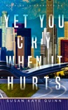 Yet You Cry When It Hurts book summary, reviews and downlod