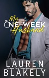 My One Week Husband book summary, reviews and downlod