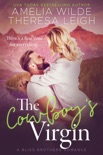 The Cowboy's Virgin book summary, reviews and downlod