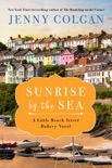 Sunrise by the Sea book summary, reviews and download