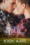 Eric book summary, reviews and downlod