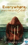 Everywhere Unraveled book summary, reviews and download