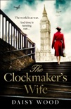 The Clockmaker's Wife book summary, reviews and download