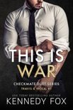 This is War book summary, reviews and download