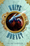 The White Hornet book summary, reviews and downlod