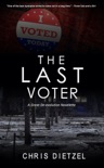 The Last Voter book summary, reviews and downlod
