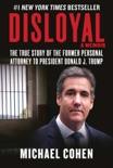 Disloyal: A Memoir book summary, reviews and download