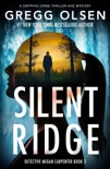 Silent Ridge book summary, reviews and download