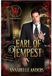 Earl of Tempest book summary, reviews and downlod