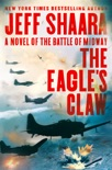 The Eagle's Claw book summary, reviews and download