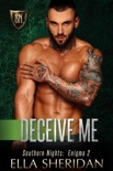 Deceive Me book summary, reviews and downlod