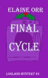 Final Cycle book summary, reviews and downlod