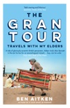 The Gran Tour book summary, reviews and download