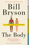 The Body book summary, reviews and download