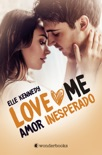 Amor inesperado resumen del libro