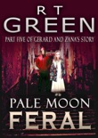 Pale Moon Feral book summary, reviews and downlod