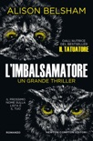 L'imbalsamatore book summary, reviews and downlod