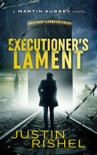 Executioner's Lament book summary, reviews and downlod